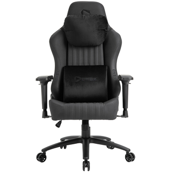 ONEX FT-700 France Tournament Special Edition Gaming Chair