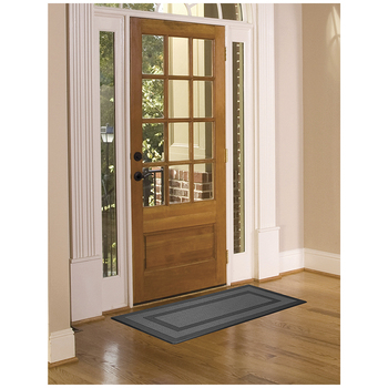 Town & Country Living Passages Comfort Mat