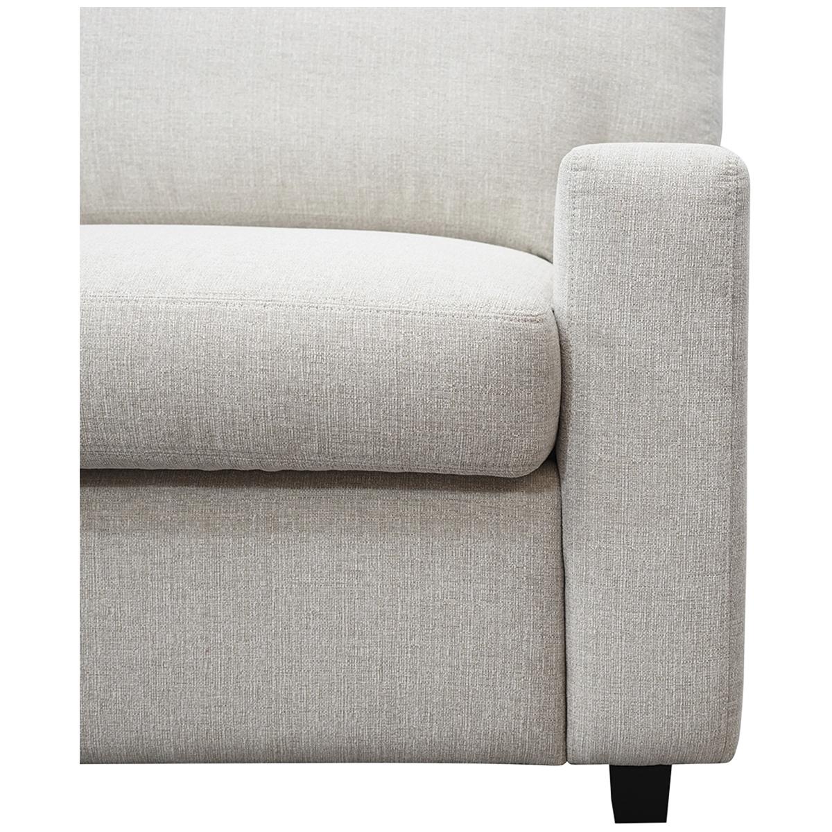 Moran York Double Sofa Bed   Costco Australia