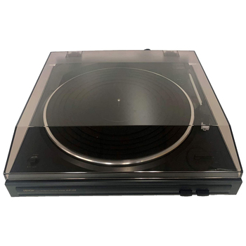 Denon Turntable DP29F