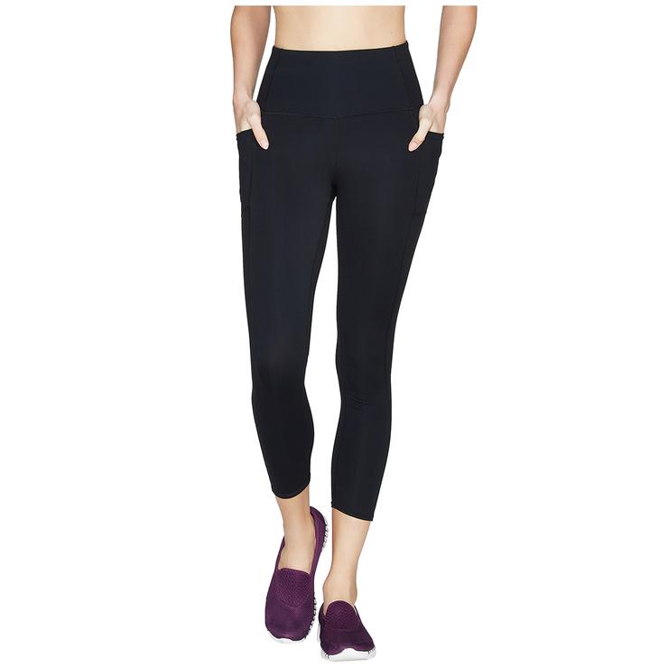 Skechers Women's Go Walk Tight | Costco