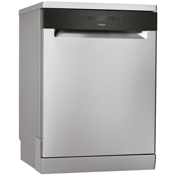 Whirlpool 14 Place Dishwasher WFE2B19XAUS