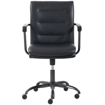 True Innovations BTS Task Chair