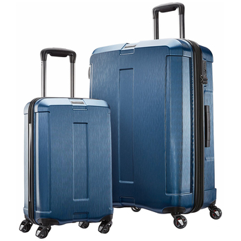 Samsonite Carbon Elite 2.0 Hardside Luggage 2pc