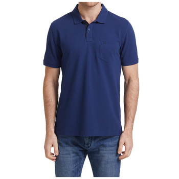 Sportscraft Men's Cotton Polo Shirt