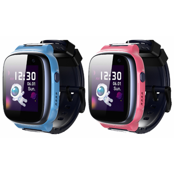 360 Kids' Smart Watch E1
