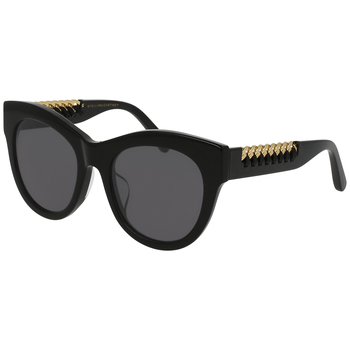 Stella McCartney SC0064SA001 Women's Sunglasses