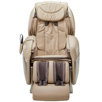 Masseuse Massage Platinum+ Massage Chair
