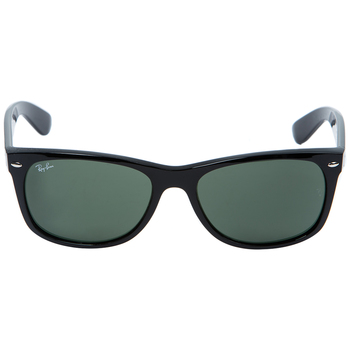 Ray-Ban RB2132 901 Unisex Sunglasses