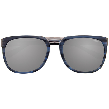 BMW B6526 Men's Sunglasses