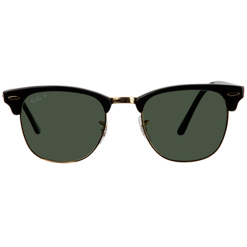 Ray-Ban RB3016 901/58 Men's Sunglasses