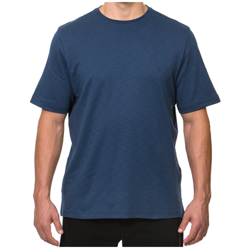 Kirkland Signature Men's Cotton Slub Tee