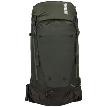 Thule Versant Men's Tech Backpack 70L