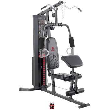 Marcy's All-in-One Home Gym System MWM-1005